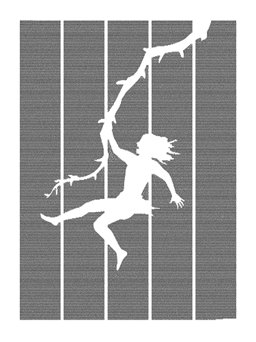 Tarzan book poster