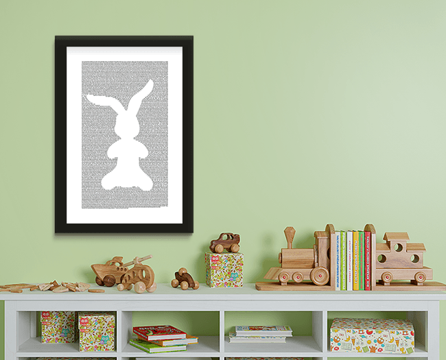 velveteen-rabbit-poster-full-text-mockup
