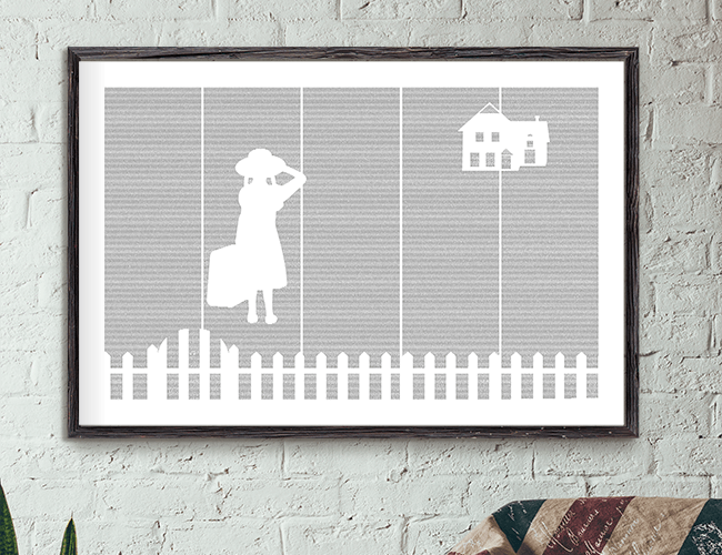 anne-of-green-gables-book-poster-mockup