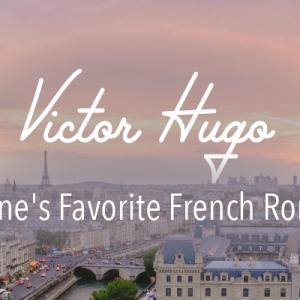 Feature Image for Victor Hugo novels post_Hans Christian Andersen blog image