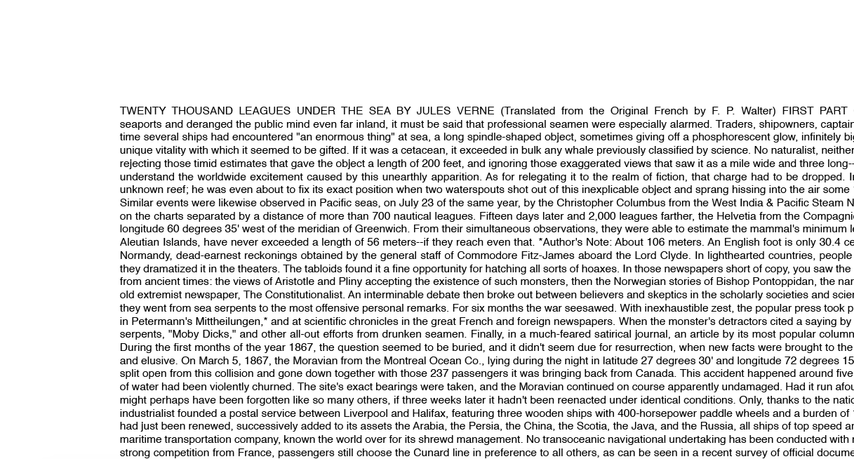 an overview of the three emperors league in the 1870s Behavior, american political science review, vol 72, no 3 (december  3 ( 1973) and michael don ward, research gaps in alliance dynamics,  monograph  followed a careful policy of defending the status quo after 1870,  the expan-  on the league of three emperors, see geiss, german foreign  policy, pp.