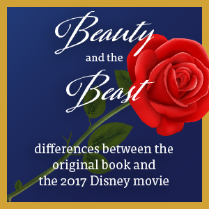 Beauty and the Beast blog post badge image